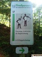 trimm_dich_pfad_bregenz_35