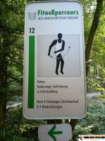 trimm_dich_pfad_bregenz_27