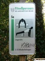 trimm_dich_pfad_bregenz_10