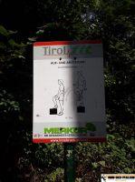 Tirol_Fit_Parcours_Innsbruck_09