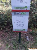 Tirol_Fit_Parcours_Innsbruck_05