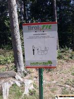 Tirol_Fit_Parcours_Innsbruck_12