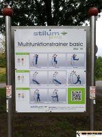 Trimm-dich-Pfad_wien_stammersdorf_02