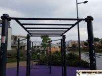 outdoor_sportpark_wien_VI_07