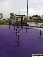 outdoor_sportpark_wien_VI_06