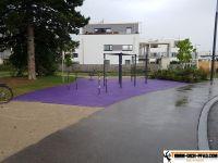 outdoor_sportpark_wien_VI_12