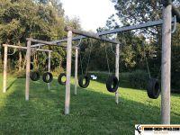 outdoor_sportpark_wildenau_04