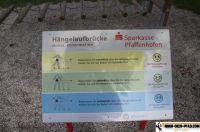 trimm-dich-pfad-geisenfeld25