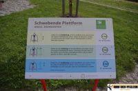 trimm-dich-pfad-geisenfeld21