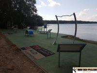 outdoor_sportpark_waren_mueritz_19