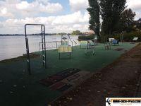 outdoor_sportpark_waren_mueritz_17
