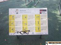 outdoor_sportpark_waren_mueritz_15