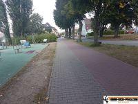 outdoor_sportpark_waren_mueritz_18