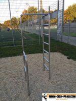 sportpark_gersthofen_32