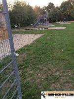 sportpark_gersthofen_06