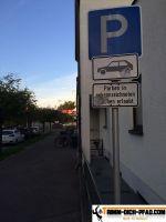 sportpark_gersthofen_22