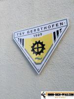 sportpark_gersthofen_33