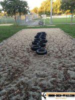 sportpark_gersthofen_03
