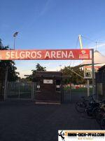 sportpark_gersthofen_11