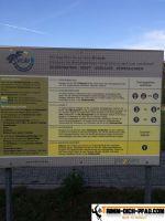 sportpark_gersthofen_07