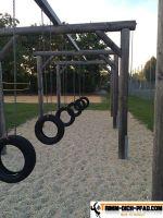 sportpark_gersthofen_30