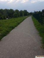 Fitnessstrecke_Dortmund_0000