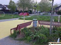 Fitnessstrecke_Dortmund_0012