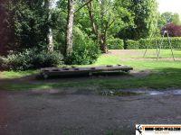 Sportpark_Lueneburg_10