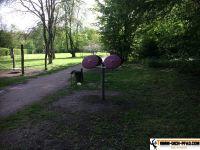 Sportpark_Lueneburg_09