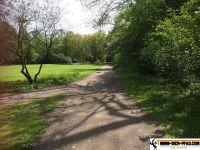 Sportpark_Lueneburg_11