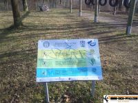 vita-parcours-groebenzell-18