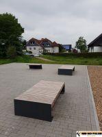 Calisthenicspark_Dortmund_04
