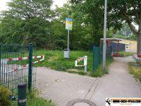 Calisthenicspark_Dortmund_08