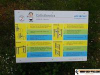 Calisthenicspark_Dortmund_14