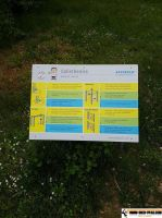 Calisthenicspark_Dortmund_00