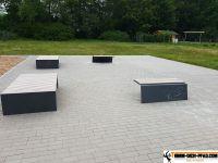 Calisthenicspark_Dortmund_03