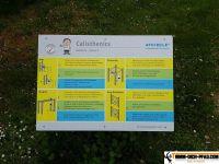 Calisthenicspark_Dortmund_01