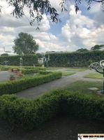 Fitnesspark_Oranienburg_18