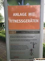 Fitnesspark_Oranienburg_00