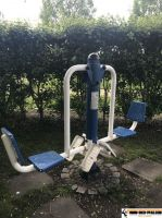 Fitnesspark_Oranienburg_02