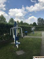 Fitnesspark_Oranienburg_03