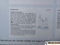 Bewegungsparcours_Frankenthal_02