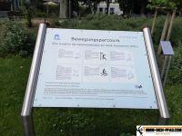 Bewegungsparcours_Frankenthal_15
