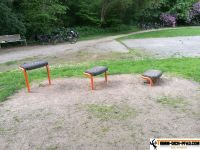 Sportpark_Friesoythe_01