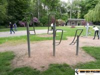 Sportpark_Friesoythe_03