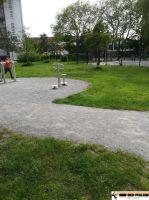 Fitnesspark_Hannover_12