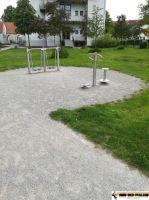 Fitnesspark_Hannover_06