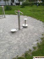 Fitnesspark_Hannover_04
