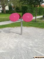 Fitnesspark_Hannover_10