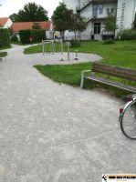 Fitnesspark_Hannover_01